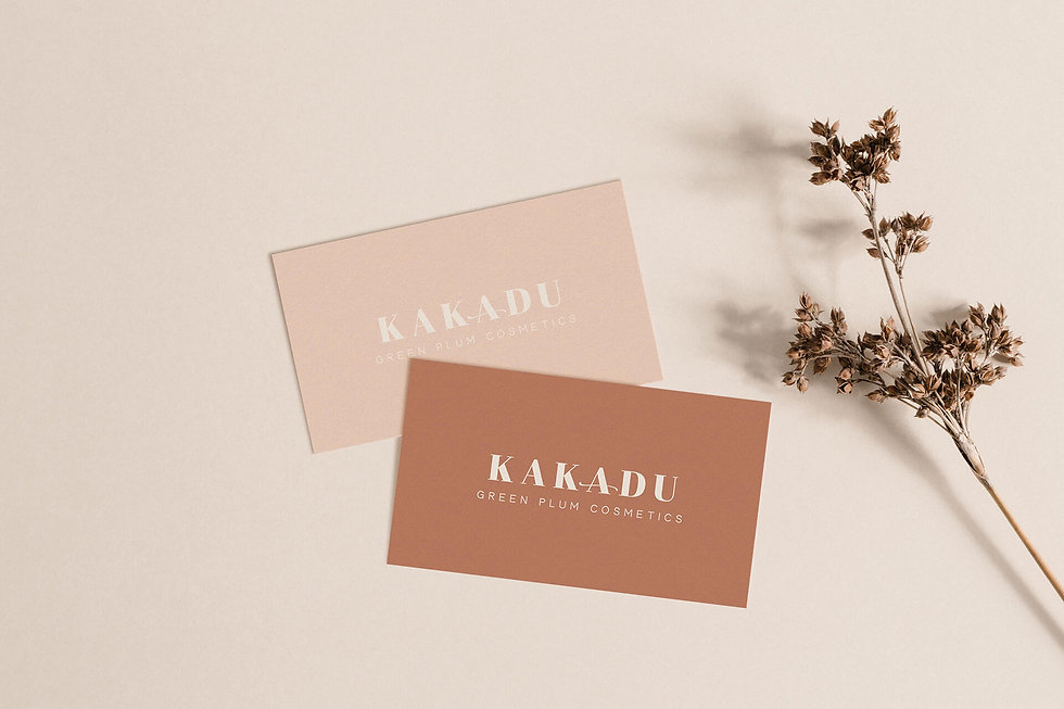 ivy-inks-paper-co-kakadu-plum-cosmetics-logo-business-cards.jpg