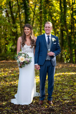 emma-norton-flowers-rachel-rob-wedding.jpg.jpg