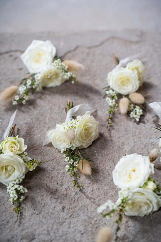 emma-norton-flowers-about-the-process-cream-buttonholes.jpg
