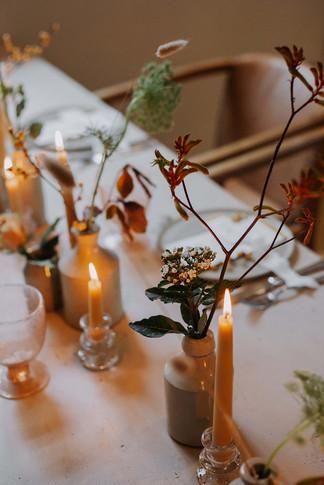 emma-norton-flowers-court-house-farm-wedding.jpg.jpg