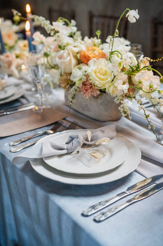 Evoke Pictures Wedding Lifestyle Photography_Mount Without Finals_07.jpg
