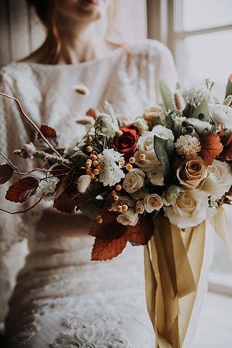 court-house-farm-styled-wedding-shoot.jpg