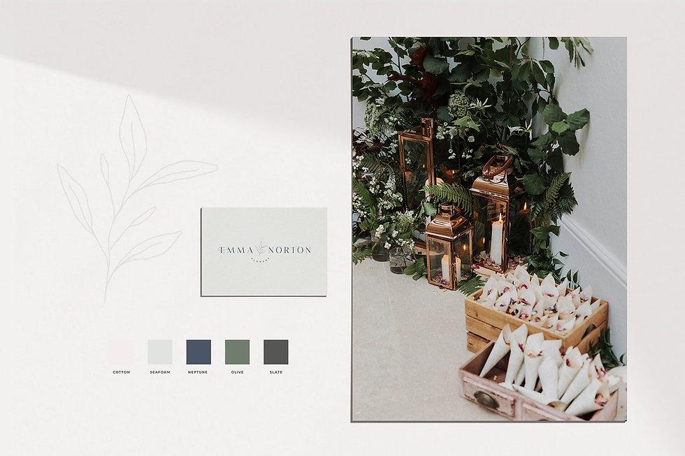 ivy-inks-paper-co-emma-norton-flowers-branding-stationery-design-business-cards.jpg