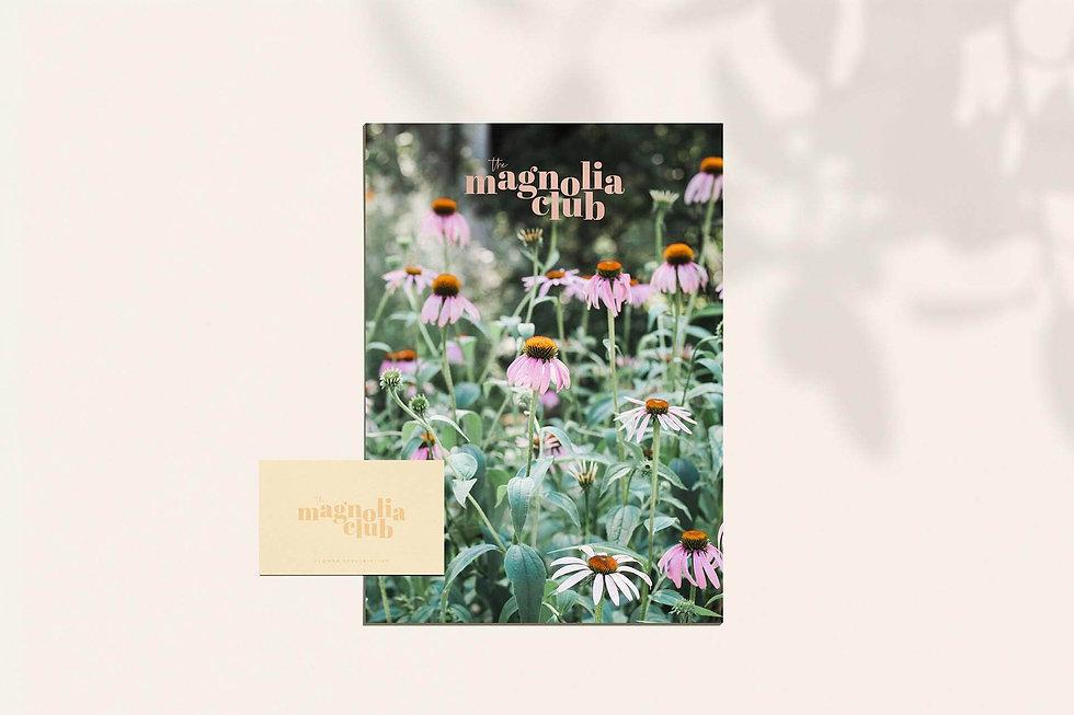 ivy-inks-paper-co-magnolia-club-flower-subscription-logo-business-card-design.jpg