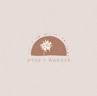 Hyde + Wander