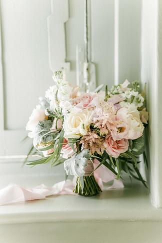 emma-norton-flowers-wedding-naomi-kenton-photography.jpg.jpg
