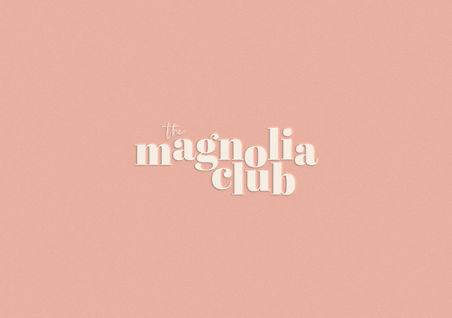 ivy-inks-paper-co-magnolia-club-flower-subscription-logo-blush-pink.jpg