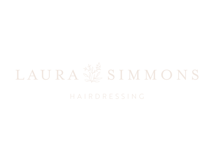 laura_simmons_logo_horizontal_oat.png