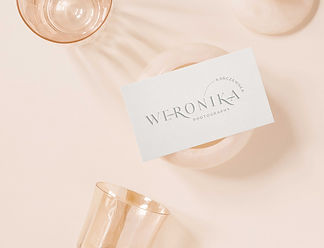 ivy-inks-paper-co-weronika-photography-branding-business-card-design.jpg