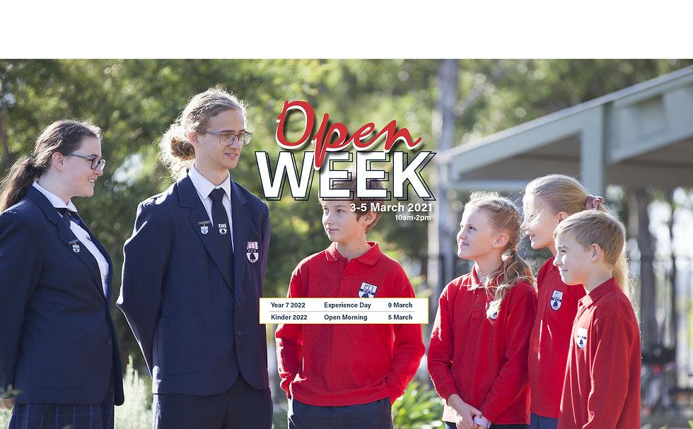 2021 Open Week Web long banner.jpg