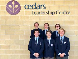 Global Student Leadership Summit
