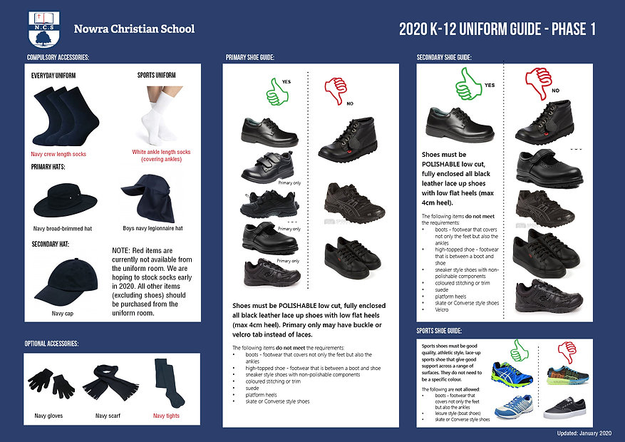 Uniform Guide2.jpg