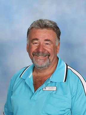 Mr Jim Hefferan