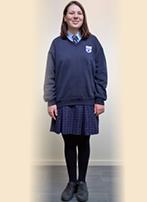 Sec Uniform4
