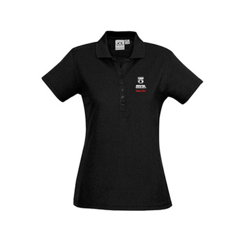 Concert Band Ladies Polo