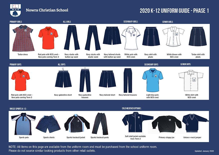 Uniform Guide.jpg