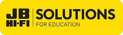 education_logo.png