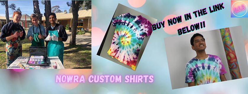 Nowra Custom Shirts.png