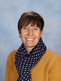 Mrs Kelly Burns