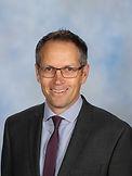 Mr Paul McLennan