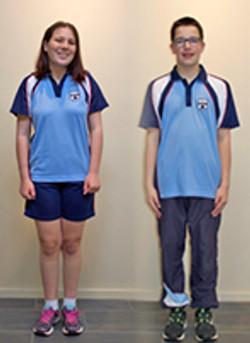 Sec Uniform5