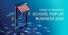 School POpup business.jpg