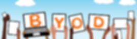 BYOD Headers.jpg