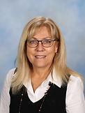 Mrs Yvonne Hefferan
