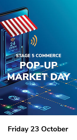 stage 5 market day web ad.jpg