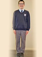 Sec Uniform3