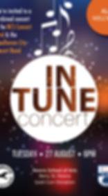 In tune flyer 2019.jpg