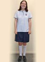 Sec Uniform2