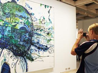 Art Express set to Impress