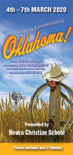 Oklahoma_Web-Ad.jpg