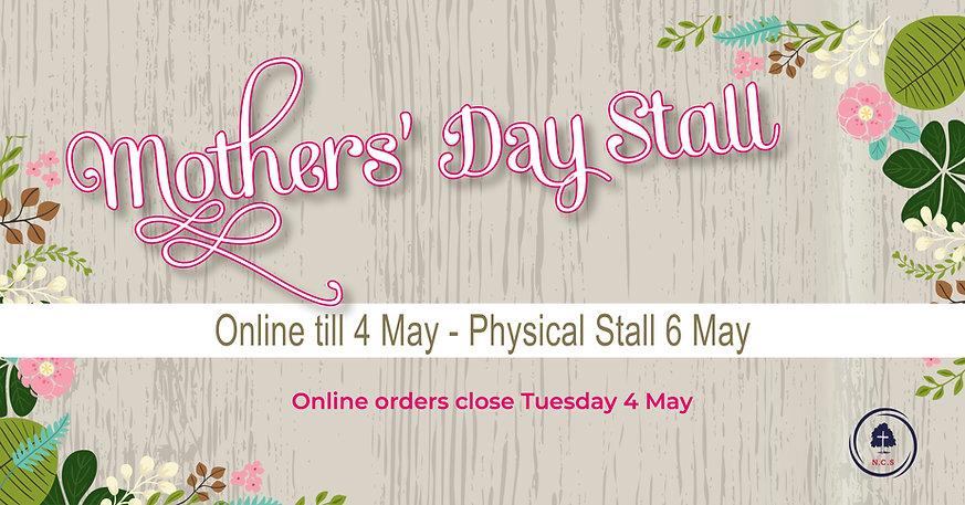 Mothers Day 2021 Facebook.jpg