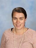 Mrs Erin West