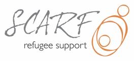 Stage 3 Refugee Talk