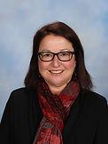 Mrs Julie Schipp