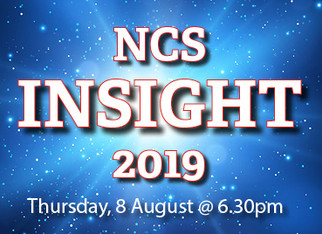 NCS Insight 2019