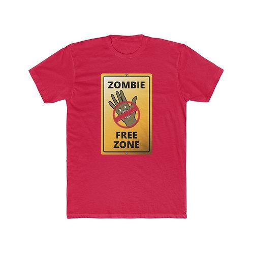 Zombie Hands - Tshirt - BananasLab