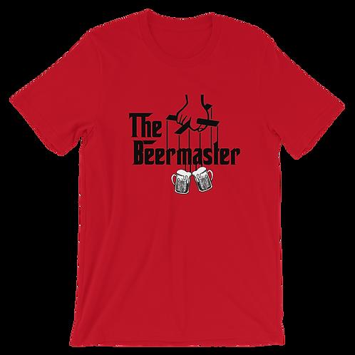 The Beermaster