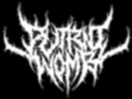 Putrid Womb Logo.png