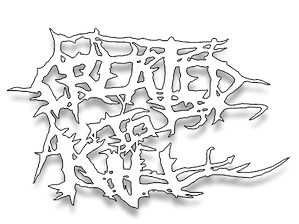 Created to Kill Logo.png