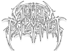 Glutton for Punishment Logo.png