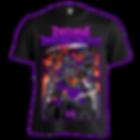 CDF 7 T-Shirt Mockup Front.png