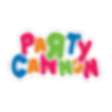 Party Cannon Logo.png