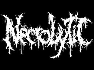 Necrolytic Logo.png