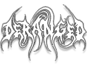 Deranged Logo.png