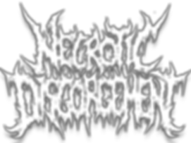 Necrotic Disgorgement Logo.png