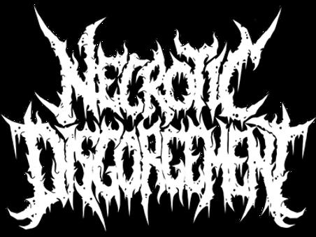 Necrotic Disgorgement Logo.png